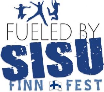 Finn Fest SISU