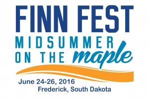 Finn Fest 2016