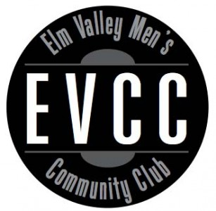 Elm Valley Mens Community Club