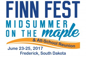 Finn Fest 2017 Frederick All-school reunion
