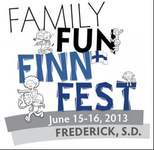 Finn Fest 2013