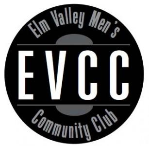 Elm Valley Mens Community Club