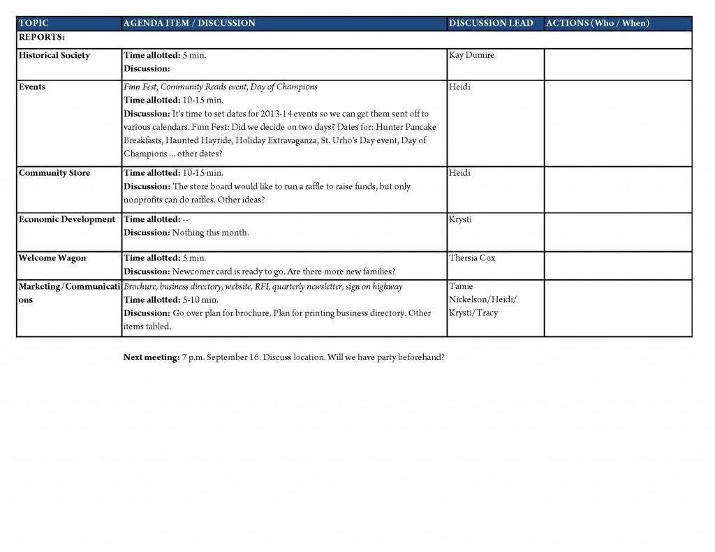 FFmeetingagenda081913_Page_2