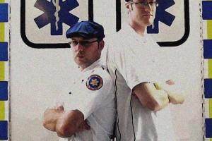 Frederick SD needs EMTs