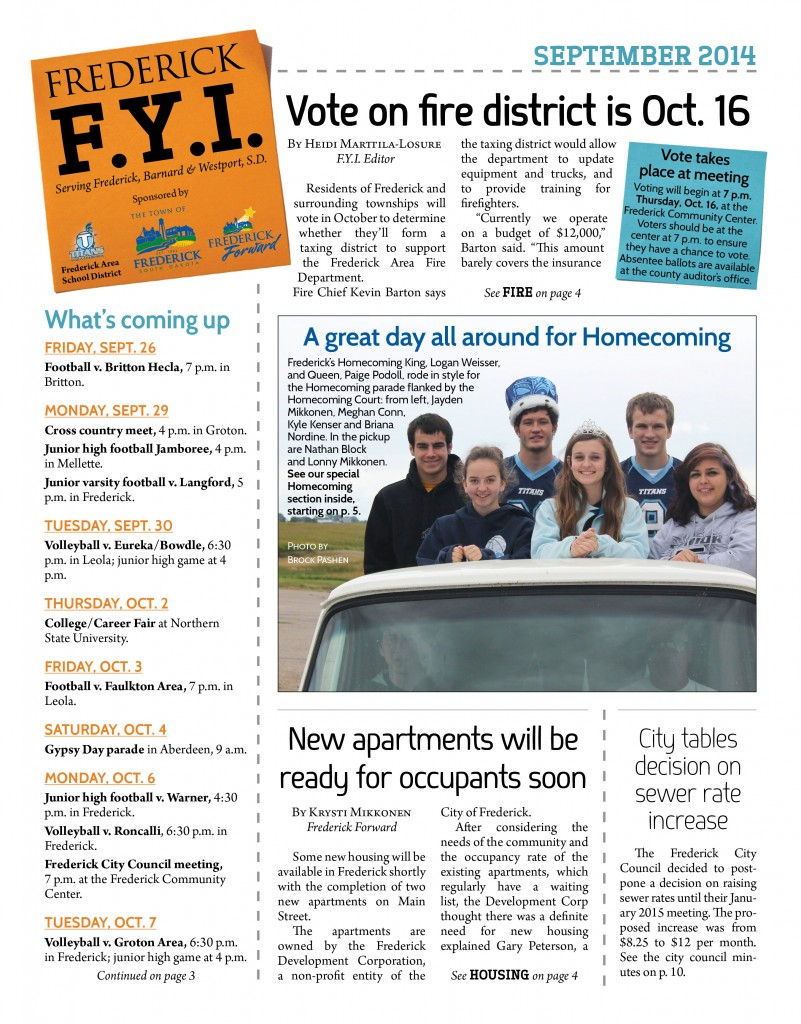 FYI-September-2014-front