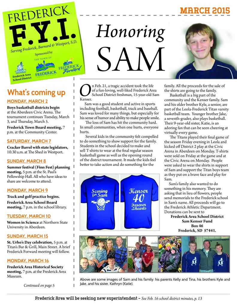 FrederickFYI-March2015-cover
