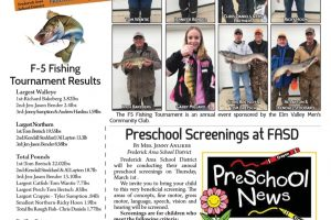 FYI Frederick News Feb. 2018